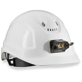Lupine 3M Dual Lock Set Fixations pour casque Neo / Piko / Piko R / Wilma R